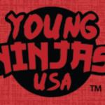 YoungNinjas Logo